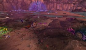 screenshot_alpha_azshara_donjon_legion (23)