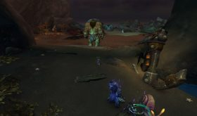 screenshot_alpha_azshara_donjon_legion (28)