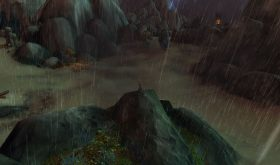 screenshot_alpha_azshara_donjon_legion (29)