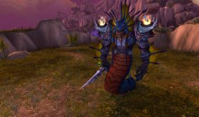 screenshot_alpha_azshara_donjon_legion (3)