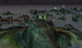 screenshot_alpha_azshara_donjon_legion (31)