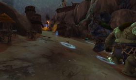 screenshot_alpha_azshara_donjon_legion (32)