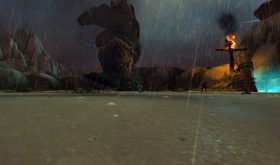screenshot_alpha_azshara_donjon_legion (33)