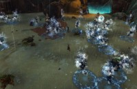 screenshot_alpha_azshara_donjon_legion (35)