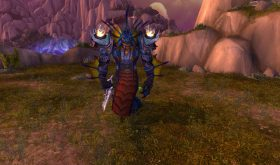screenshot_alpha_azshara_donjon_legion (4)