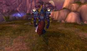 screenshot_alpha_azshara_donjon_legion (5)