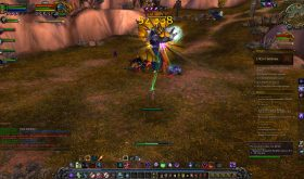 screenshot_alpha_azshara_donjon_legion (6)