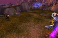 screenshot_alpha_azshara_donjon_legion (7)