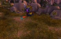 screenshot_alpha_azshara_donjon_legion (8)