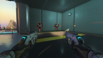 screenshot_champdetir_overwatch04
