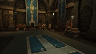 screenshot_domaine_classe_paladin_legion (11)