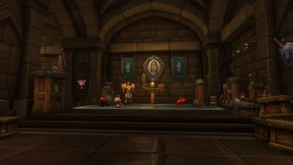 screenshot_domaine_classe_paladin_legion (16)