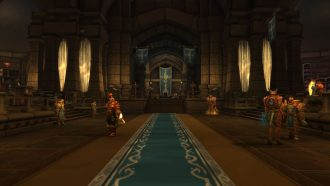 screenshot_domaine_classe_paladin_legion (17)