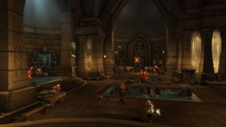 screenshot_domaine_classe_paladin_legion (18)