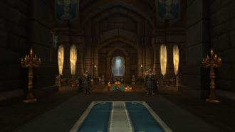 screenshot_domaine_classe_paladin_legion (20)