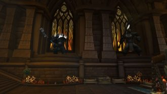 screenshot_domaine_classe_paladin_legion (3)