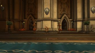 screenshot_domaine_classe_paladin_legion (6)