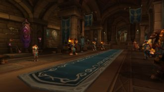 screenshot_domaine_classe_paladin_legion (7)
