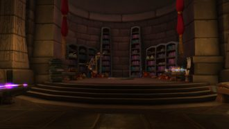 screenshot_domaine_classe_paladin_legion (9)