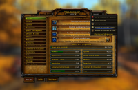 screenshot_filtre_interface_hautsfaits_legion02