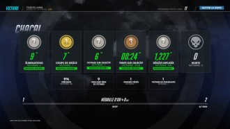 screenshot_interface_victoire_overwatch