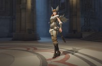 screenshot_modele_overwatch_ange_sigrun