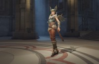 screenshot_modele_overwatch_ange_valkyrie