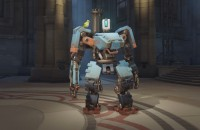 screenshot_modele_overwatch_bastion_ciel01