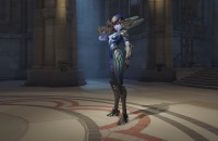 screenshot_modele_overwatch_fatale01_ciel