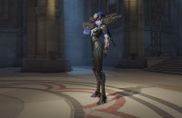 screenshot_modele_overwatch_fatale02_nuit