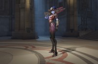 screenshot_modele_overwatch_fatale04_rose