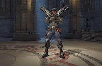 screenshot_modele_overwatch_faucheur09_reyes