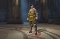 screenshot_modele_overwatch_hanzo02_kinoko