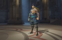 screenshot_modele_overwatch_hanzo04_sora