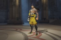 screenshot_modele_overwatch_hanzo05_dragon