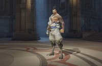 screenshot_modele_overwatch_hanzo06_nuage