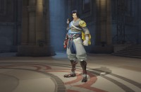 screenshot_modele_overwatch_hanzo08_jeunemaitre