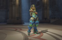 screenshot_modele_overwatch_lucio01_azul