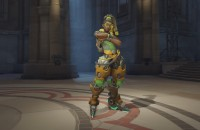 screenshot_modele_overwatch_lucio02_laranja