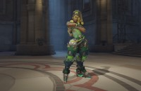 screenshot_modele_overwatch_lucio04_verde