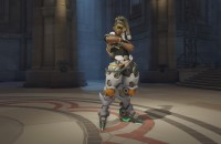 screenshot_modele_overwatch_lucio05_auditiva