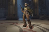 screenshot_modele_overwatch_mccree01_ebene