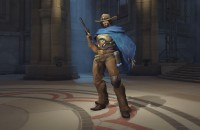 screenshot_modele_overwatch_mccree02_ciel