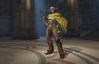screenshot_modele_overwatch_mccree03_paille