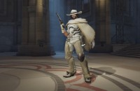 screenshot_modele_overwatch_mccree05_chapeaublanc