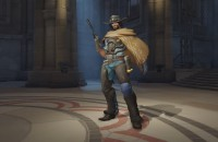 screenshot_modele_overwatch_mccree06_farwest