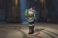 screenshot_modele_overwatch_mei01_jade