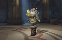 screenshot_modele_overwatch_mei02_jaune