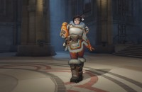 screenshot_modele_overwatch_mei03_orange