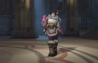 screenshot_modele_overwatch_mei04_violet